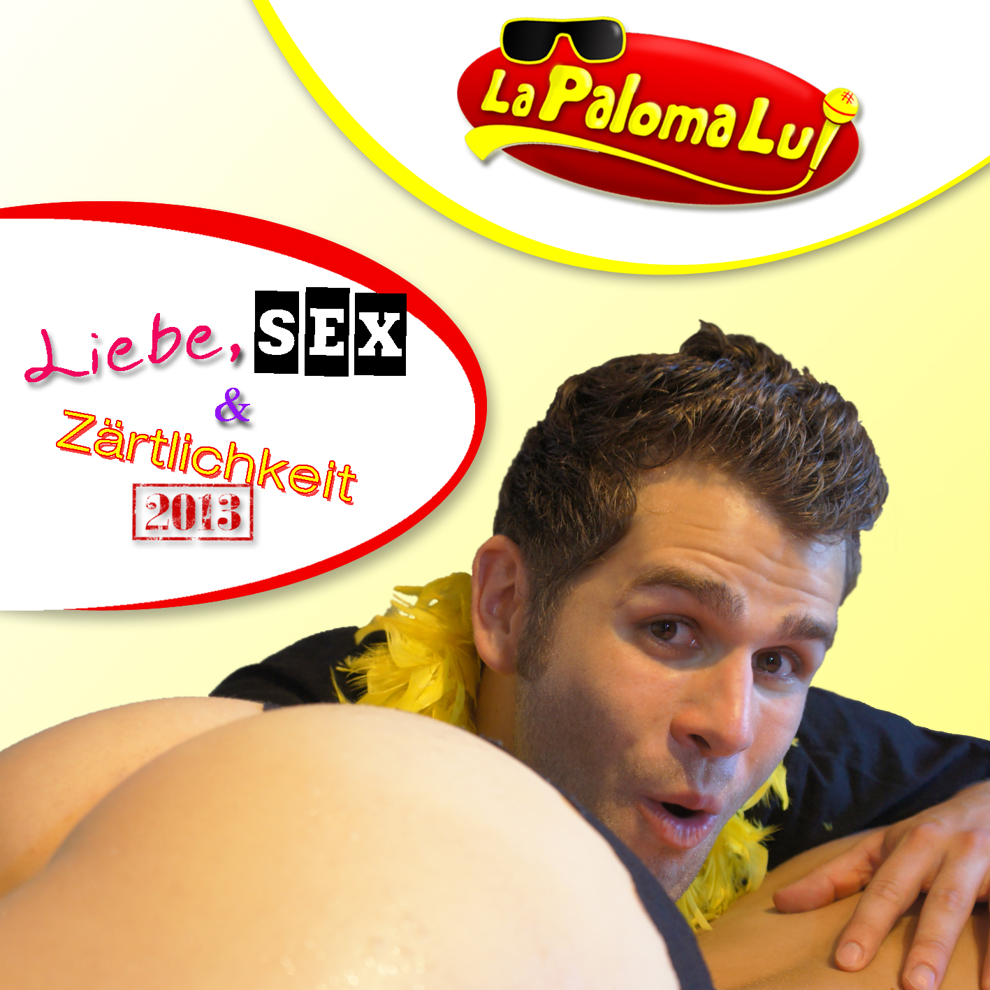 casablanca fulda party wild sex